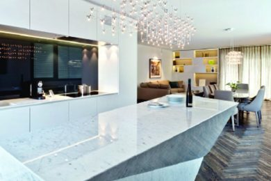 MARBLE FOR HOUSE PROJECT & OUR SERVICES \u2013 Prefabhouse