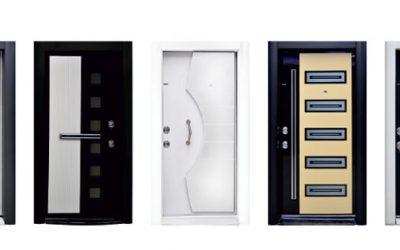 door-models-1