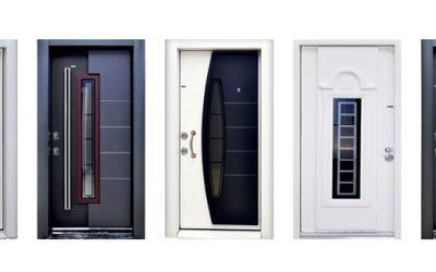 door-models-2
