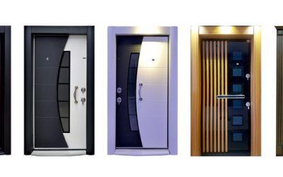 door-models-3