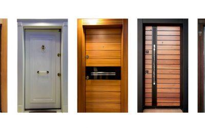 door-models-4