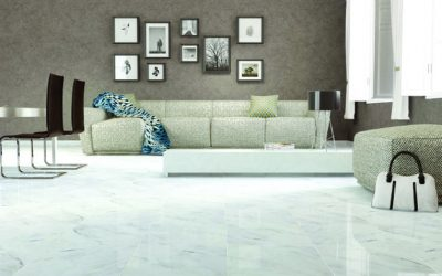 house-marble-1