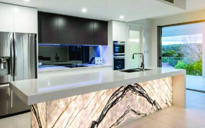 kitchen-marble-2