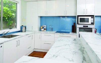 kitchen-marble-3