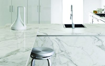 kitchen-marble-4